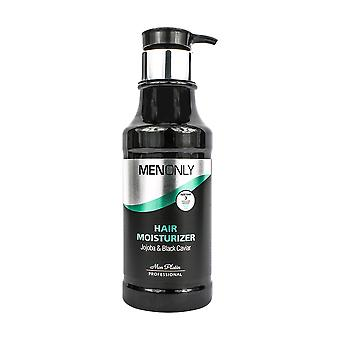Mon Platin Men Only Hair Moisturizer 400ml