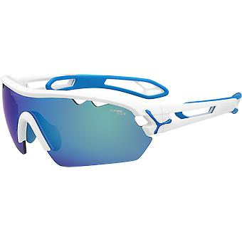 Sunglasses Cebe S Track Mono Medium CBMONOM2