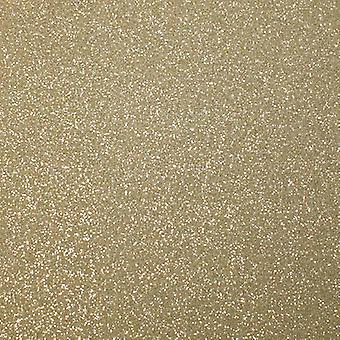 Best Creation Shimmer Sand Cardstock 12