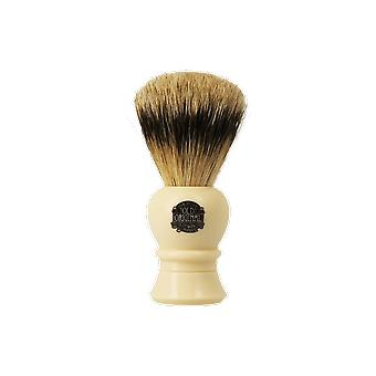 Vulfix Super Badger Shaving Brush 2234s
