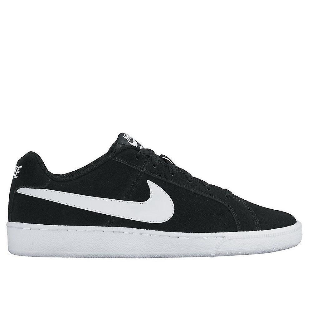 Nike Court Royale Wildleder 819802011 Universal alle Jahr Männer Schuhe