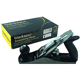 Blackspur BB-BP100 No4 Smoothing vliegtuig