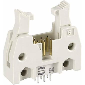 Harting 09 18 514 6904 Multipole Connector SEK