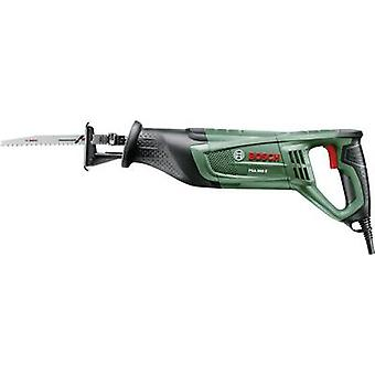 Recipro saw 900 W Bosch Home and Garden