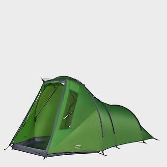 Vango Galaxy 300 Tent