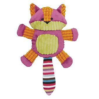 Rosenträ Chubleez - Charlie katt hund leksak