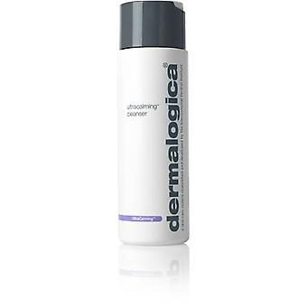 Dermalogica Ultracalming Cleanser 250 Ml (Cosmetics , Facial , Facial cleansers)