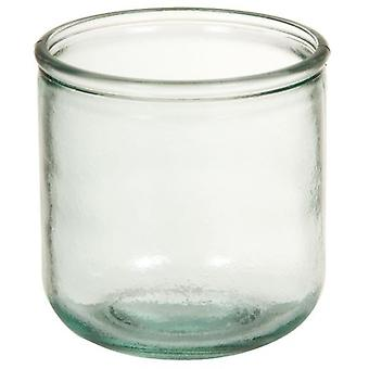 Wellindal Low smooth glass (Kitchen , Household , Cups and glasses)