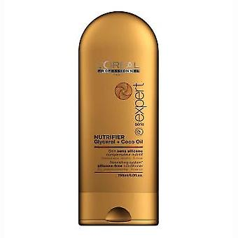 L'Oreal Professionnel Nutrifier Conditioner 200 ml (Hair care , Hair conditioners)