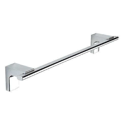 Eletech Towel Rail 66cm 113538
