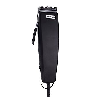 Wahl Rex 1230 Multi Cut Pro Pet Dog Clipper