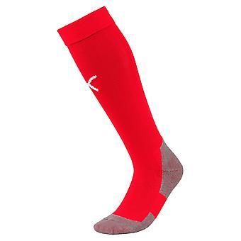 PUMA League sokker core