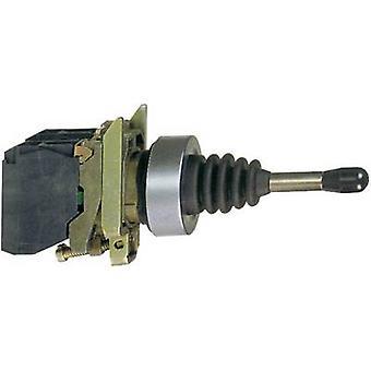 Joystick Schneider Electric Harmony XD4PA24 1 pc(s)