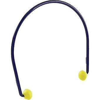 Ear Protection 23 dB EAR CAP EC01000 1 pc(s)