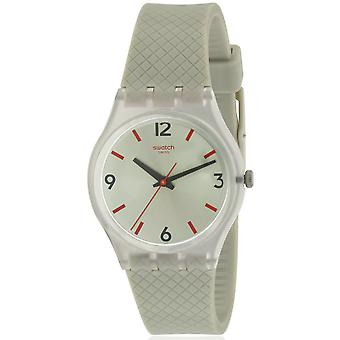 Swatch PERLATO Unisex Watch GE247
