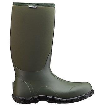 Bogs Classic High Wellies
