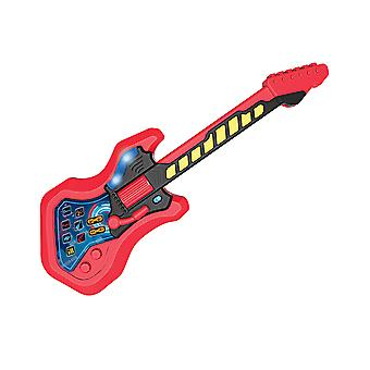 Winfun Cool Touch Guitar