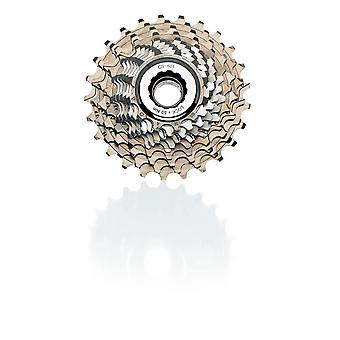 Campagnolo record UD 10s / / 10-speed cassette (13-26 teeth) CSK00