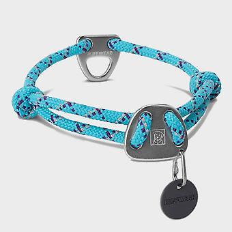 Nouveau Ruffwear Knot-a-Collar Dog Collar Blue