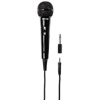 Thomson M135 Dynamic Microphone/3.0M