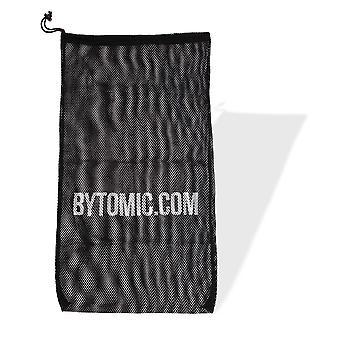 Bytomic apparatuur Cardigan