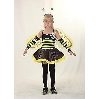 Bumble Bee (L)