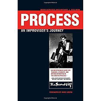 Prosessen: En improvisar reise