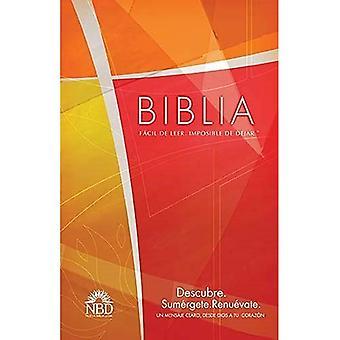 Economy Bible-os