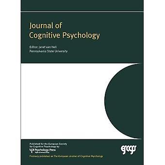 Cognition et émotion