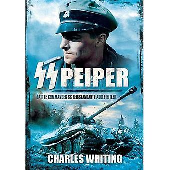 SS-Peiper