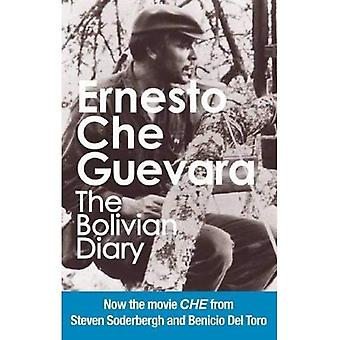 The Bolivian Diary: Authorised Edition (Che Guevara Publishing Project)