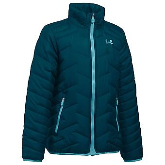 Under Armour Kids Jacket Junior Girls
