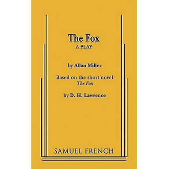 The Fox by Miller & Alan