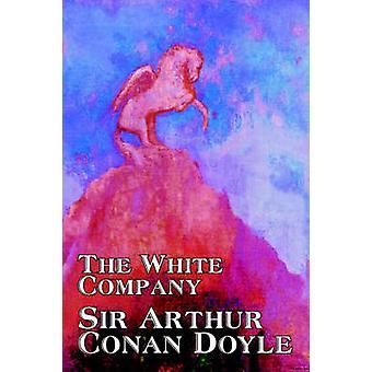 A empresa White por clássicos de ficção Arthur Conan Doyle por Doyle & Arthur Conan