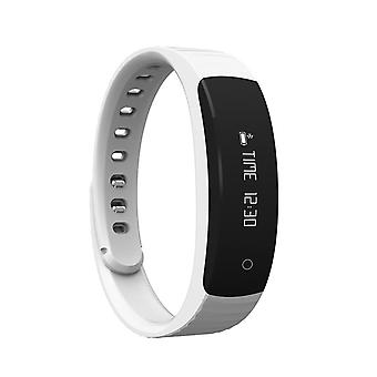 H8 Plus Activity bracelet with OLED screen
