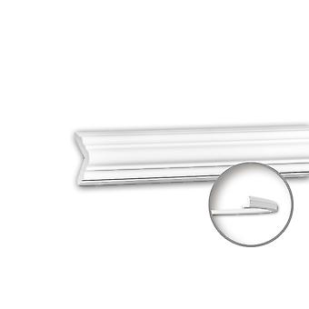 Cornice moulding Profhome 150295F