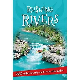 It's All About... Rushing Rivers - Everything You Want to Know about R