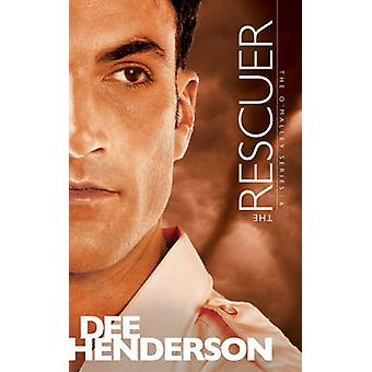 The Rescuer by Dee Henderson - 9781414310619 Book