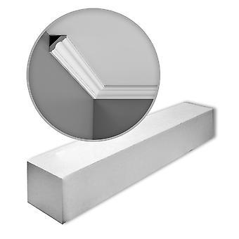 Cornice mouldings Orac Decor C215-box