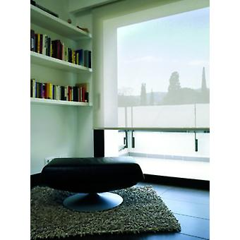 Kaaten Roller blind Decoscreen linen (Accessories for windows , Blinds)