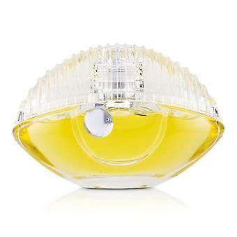Kenzo World Power Eau de Parfum Spray-50ml/1.7 oz