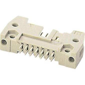 Harting 09 18 550 6904 Multipole Connector SEK