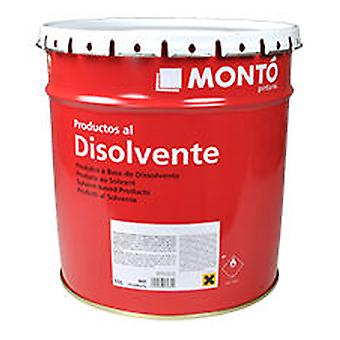 Monto pinturas Special stucco wax 750ml. (DIY , Painting , Wood treatment , Protective)