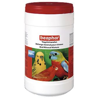 Beaphar Minerals / Poultry grit (Birds , Bird Food , Food Supplements)