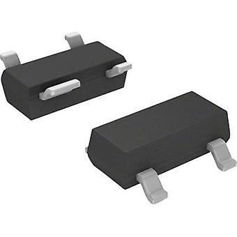 ON Semiconductor 2N7002LT1, MOSFET N channel 60V