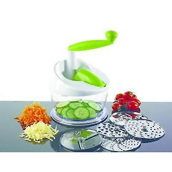 Ngsale Multi peeler 5 pcs (Home , Kitchen , Kitchen tools , Cutting boards , Mincers and)