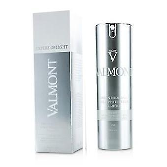 Valmont Expert Of Light Urban Radiance SPF20 - 30ml/1oz