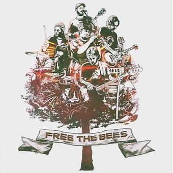 Bier - gratis bier [CD] USA importen