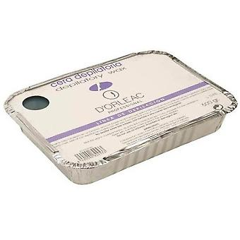 D'Orleac Wax In Tray 500 Gr (Woman , Esthetics , Hair removal , Waxes)