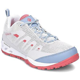 Columbia Vapor Vent BL4524100 universal all year women shoes